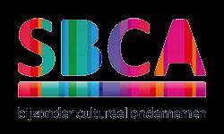 SBCA Parkstad